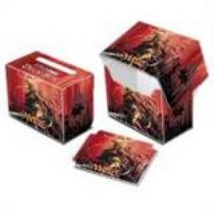 Deck Box Magic DGM V3 Sideload