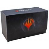 Tom M21 Bundle-låda