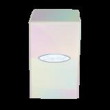 Satin Tower Hi-Gloss Iridescent
