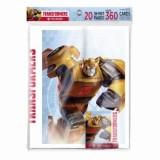 Ultra Pro - Pro-Binder 9-pocket - Hasbro Transformers