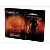 Signature Spellbook - Gideon