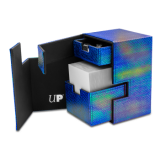UP - M2 100+ Deck Box - Mermaid Scale