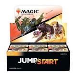 Jumpstart Display (24-booster)