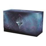 Tom Kaldheim Bundle-låda