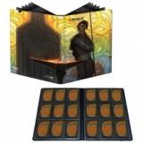 UP - 9-Pocket Pro-Binder - Magic: The Gathering - Modern Horizons 2