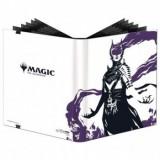 UP - Ashiok PRO-Binder for Magic, 9-Pocket