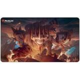 UP - Magic: The Gathering Ikoria: Lair of Behemoths Playmat V8