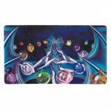 Dragon Shield Art Playmat - Gilead, Astral Dracona