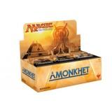 Amonkhet Display