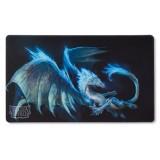 Dragon Shield Art Playmat - Botan