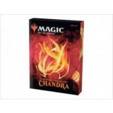 @ Signature Spellbook - Chandra
