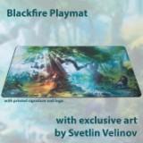 Svetlin Velinov Artist Edition - Forest