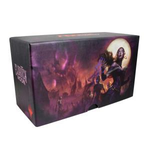 Eldritch Moon - Tom Fat Pack-låda