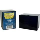 Dragon Shield Gaming Box - Blue