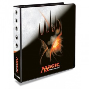 Album - Magic Origins