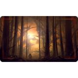 John Avon Art - Megalis Forest