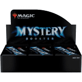 Mystery Display (24-booster)
