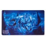 Dragon Shield Art Playmat - Xon
